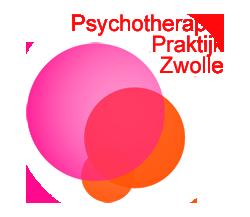 Psychotherapie Praktijk Zwolle